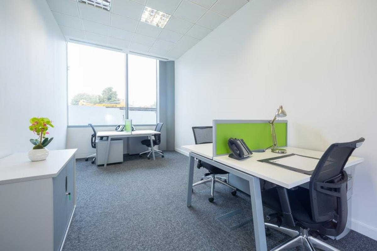 kliquedesk serviced office and co location Co3 social office is an idea founded by the vision that everyone can work in google-like  co3 social office is malaysia's largest and leading co-working space, .